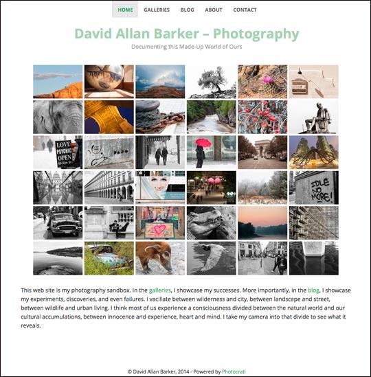 davidbarker.photography